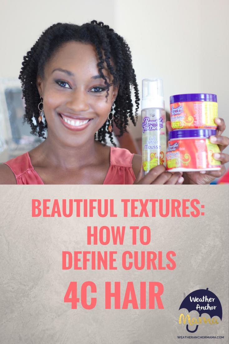 natural hair loss treatments that actually work