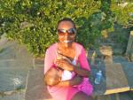Breastfeeding Diaries (Part Seven): Change of Heart