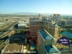 A Mothers Day Weekend in Vegas