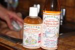 #Lansinoh Baby Skincare & Giveaway