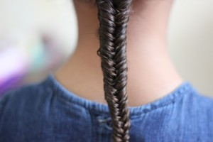 Finding-Nemo-fishtail-braid