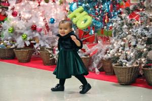 Princess-Christmas