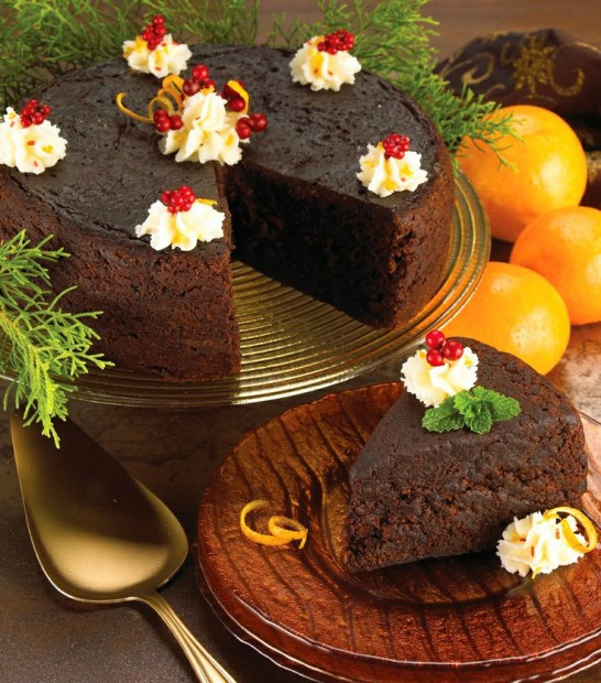 jamaican-rum-cake