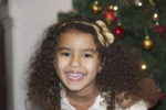 Biracial Parenting: Helping My Daughter Find Her Identity