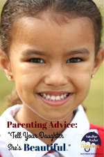The Best Parenting Advice I Ever Got