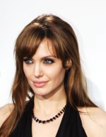 Why Angelina Jolie Had Surgery to Remove Ovaries & Fallopian Tubes