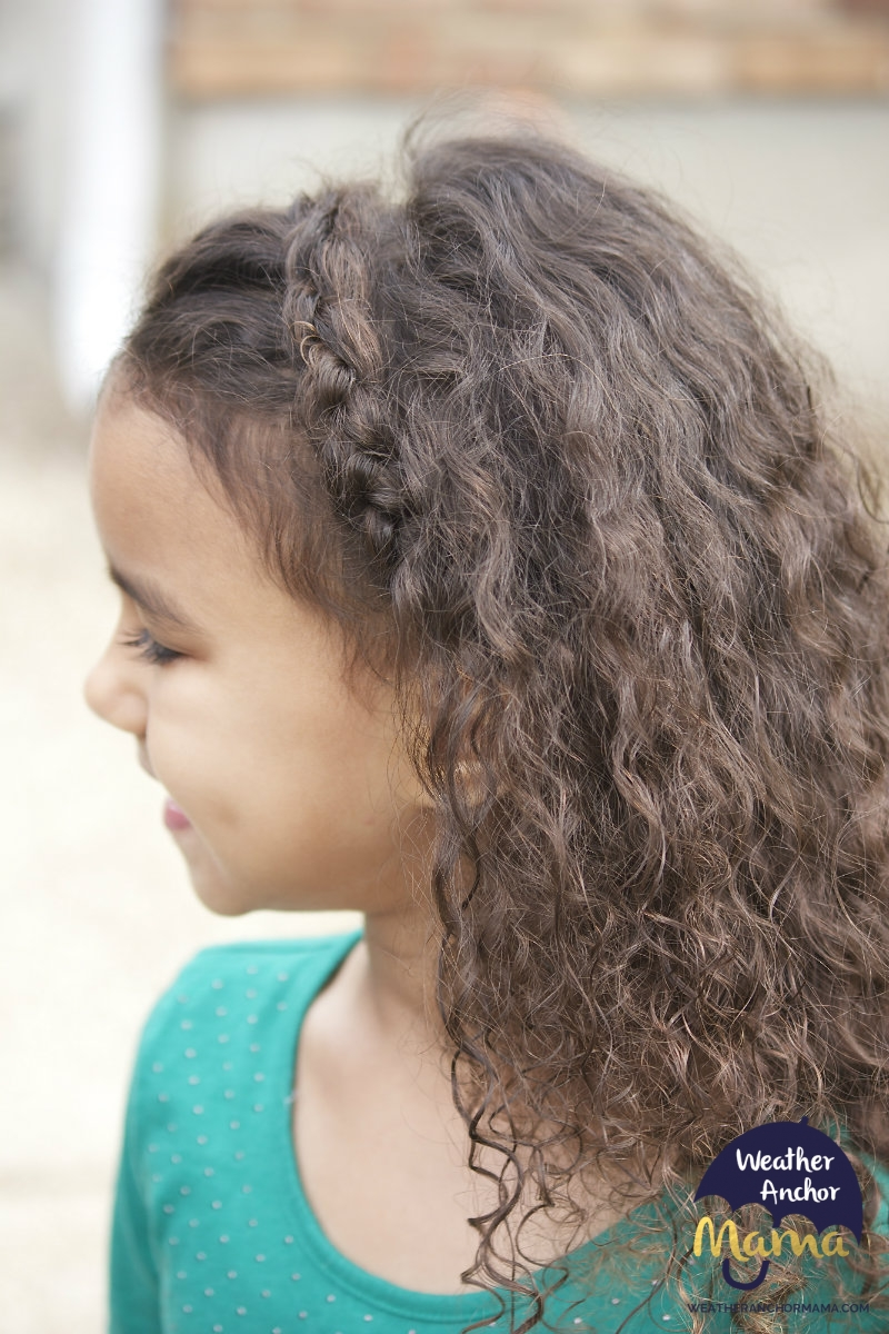 biracial-curly-hair-mixed-hair-care-weatheranchormama2.jpg