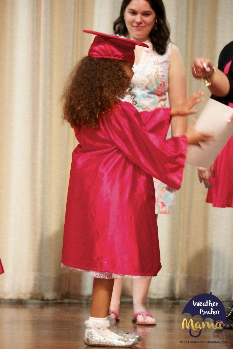 Pre k prom dresses for girls