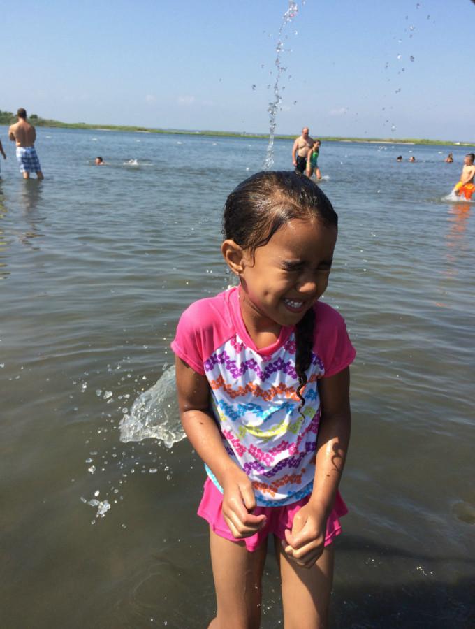 biracial-girl-beach-weatheranchormama
