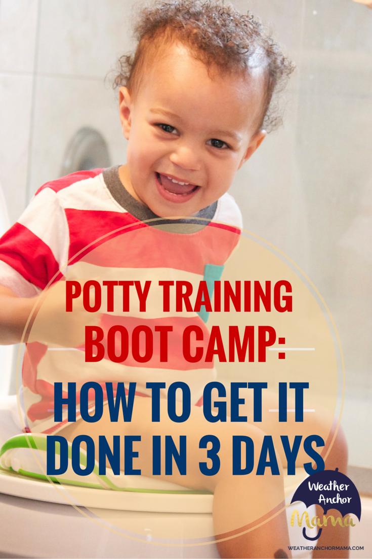 Pin on Potty Training Tips