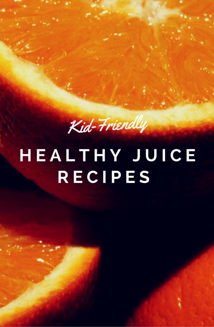 juice-recipes (1)
