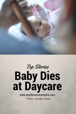 Baby Dies at Daycare, Now Mom Demands Change