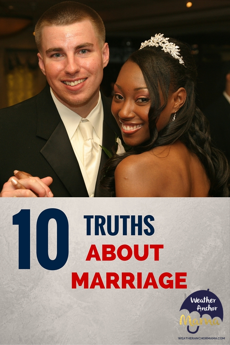 ten truths of interracial marriage root