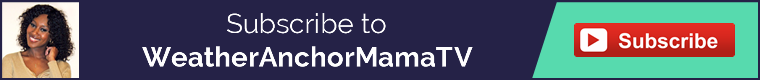 WEATHER-ANCHOR-MAMA_YOUTUBE-SUBSCRIBE-BANNER-1