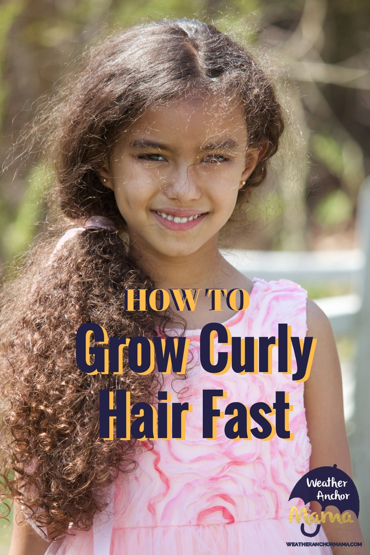 bad haircut need hair to grow fast grow curly hair fast simple tips for healthy hair 3760