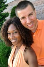 Interracial Couples: 30 Things You Don't Know About Us